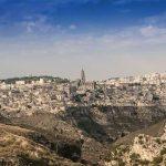 Terra di selvaggia bellezza: la Basilicata