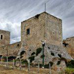 Guida Traghetti per Cagliari: come raggiungere velocemente la Sardegna