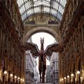 Milano: capitale economica italiana