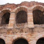 Treviso-Venezia-Mestre: il triangolo d'oro per un giro in Veneto