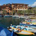 Vacanze sul Lago di Garda: itinerario alla scoperta di Sirmione
