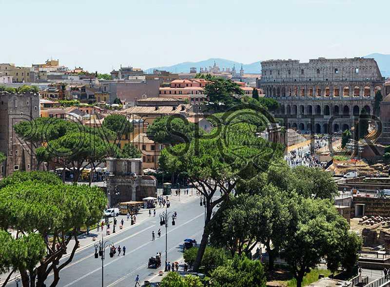 Tour privati a Roma