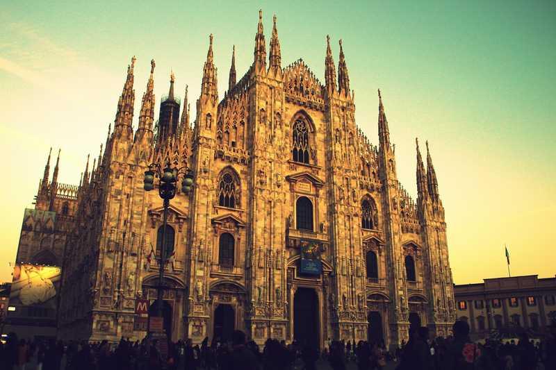 Arte e Cultura a Milano